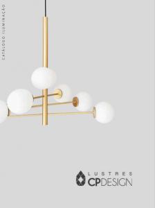 Catálogo Linha Flauti/Scienza 2020
